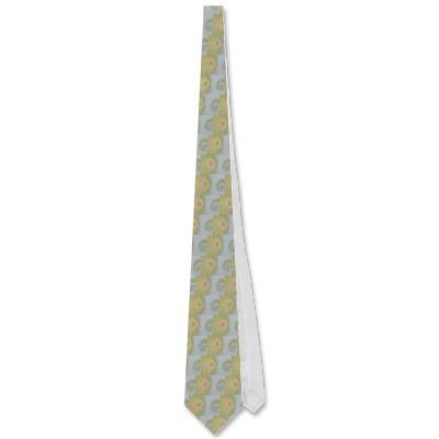 Baby Spirole Tie