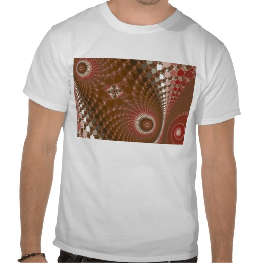Chocolate Factory T-Shirt