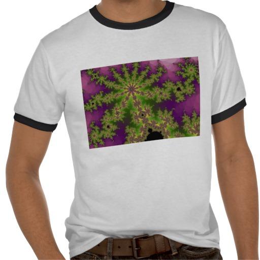 Mulberry Bush T-Shirt