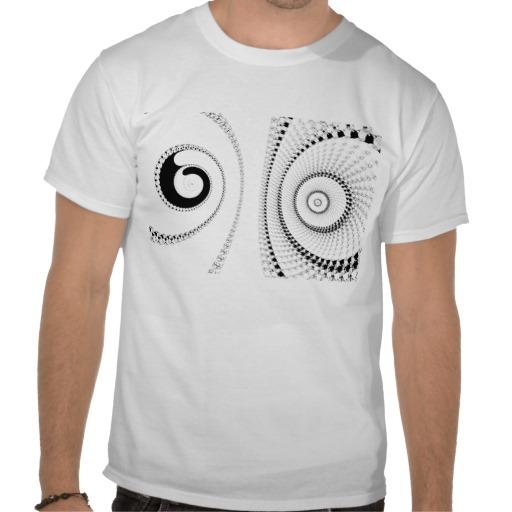 Spirole T-Shirt