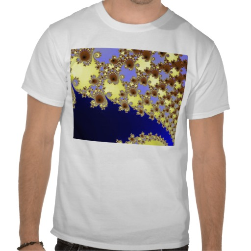 Urchins T-Shirt