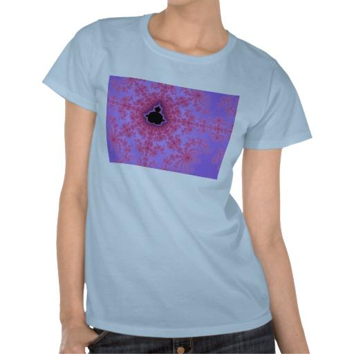 Pink Daydream T-Shirt