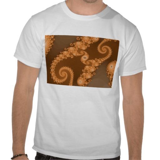Double Espresso T-Shirt