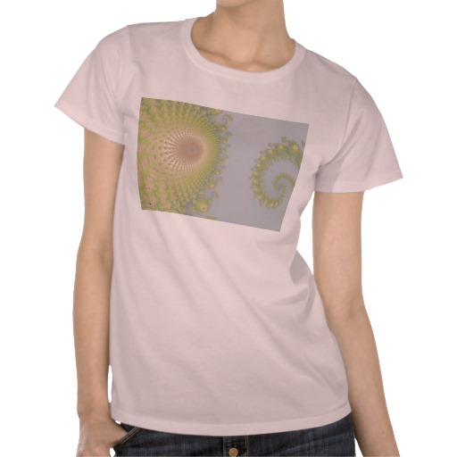 Baby Spirole T-Shirt