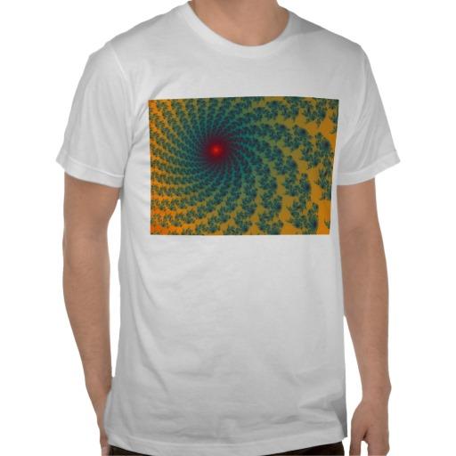 Circus Whirlpool T-Shirt