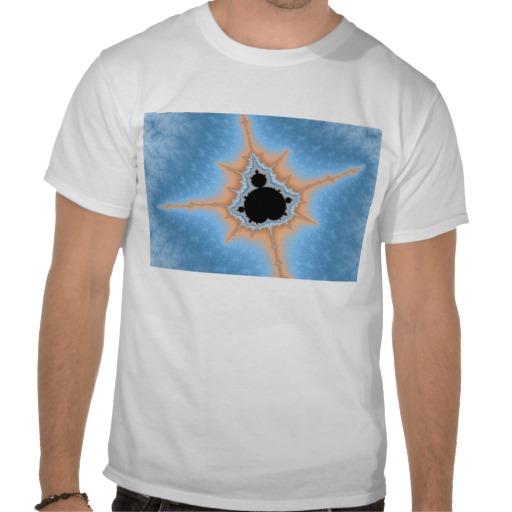 Pond Skater T-Shirt