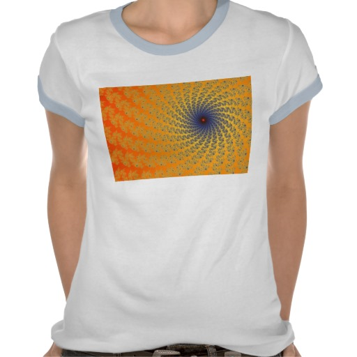 Hotcold Whirlpool 2 T-Shirt