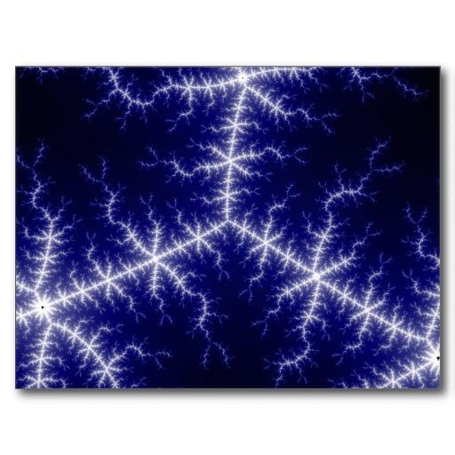 Gallery Image: Snowflake
