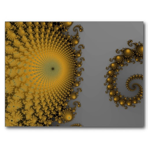 Gallery Image: Pumpkin Spirole