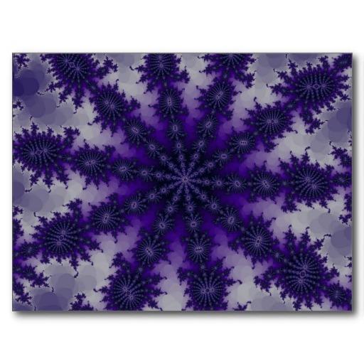 Gallery Image: Purple Decasteer