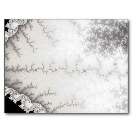 Gallery Image: Silver Zigzag